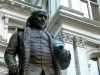 ben-franklin-statue-boston