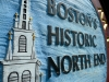 boston-historic-north-end-sign