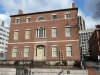bulfinch-otis-mansion-cambridge-street-boston