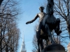 dallins-revere-statue-boston-north-end