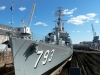 dry-dock-1-uss-cassin-young-charlestown-navy-yard