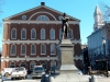 faneuil-hall-sam-adams-statue