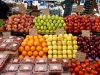 haymarket-fruit-stand-boston