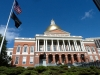ma-state-house-boston