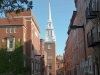 old-north-church-from-copps-hill-boston