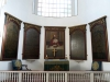 old-north-church-pulpit-boston