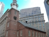 old-south-meeting-house-boston