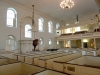 old-south-meeting-house-interior-boston