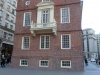 old-state-house-boston-massacre-site