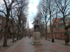 paul-revere-mall-looking-at-old-north-church