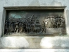 soldiers-sailors-monument-bas-relief-boston-common