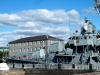 uss-cassin-young-us-constitution-museum-charlestown