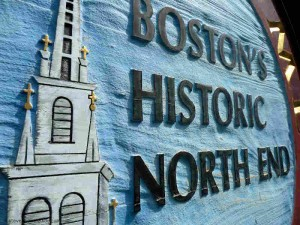 Boston North End 300x225 Bostons North End   More Than Little Italy, A Brief History