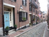 High-Resolution Photos from Freedom Trail Boston - Ultimate Tour & History Guide