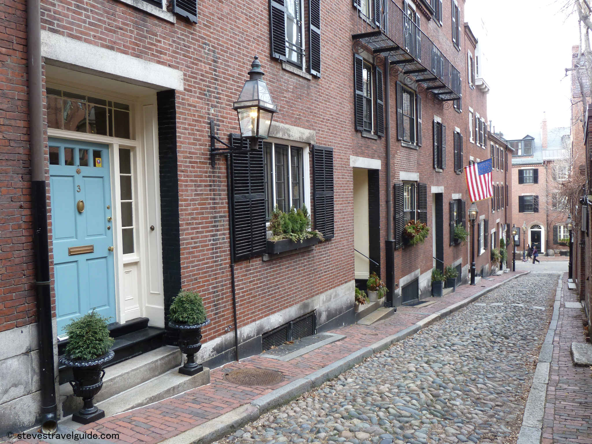 High-Resolution Photos from Freedom Trail Boston – Ultimate Tour & History Guide
